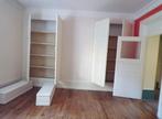 Location Appartement 6 pièces 160m² Mâcon (71000) - Photo 6