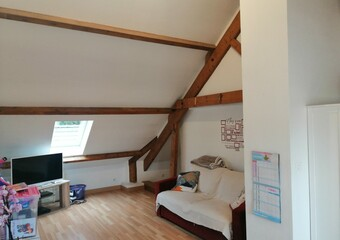 Location Appartement 2 pièces 45m² Chambly (60230) - Photo 1