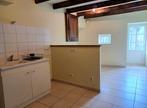 Location Maison 5 pièces 121m² Rollainville (88300) - Photo 6