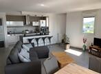 Vente Appartement 3 pièces 90m² Lyon 09 (69009) - Photo 2
