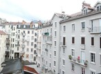 Vente Appartement 3 pièces 58m² Grenoble (38000) - Photo 11