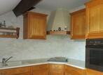 Sale Apartment 4 rooms 81m² Le Bourg-d'Oisans (38520) - Photo 7