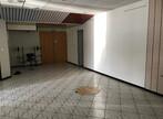 Sale Industrial premises 300m² Héricourt (70400) - Photo 4