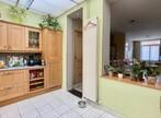 Vente Maison 85m² Nieppe (59850) - Photo 4