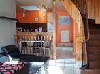 Vente Maison 4 pièces 110m² Montivilliers (76290) - Photo 1