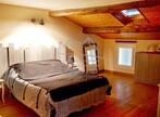Vente Maison 16 pièces 400m² Samatan (32130) - Photo 13