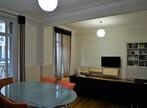 Vente Appartement 5 pièces 148m² Grenoble (38000) - Photo 3