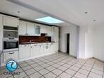 Vente Maison 3 pièces 47m² Houlgate (14510) - Photo 7