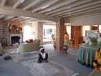 Vente Maison 12 pièces 315m² 15 KM SUD EGREVILLE - Photo 3