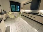Vente Maison 6 pièces 275m² Mulhouse (68100) - Photo 18
