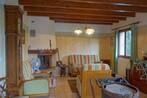 Vente Maison 4 pièces 115m² Pranles (07000) - Photo 5