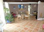 Vente Maison 7 pièces 160m² Prinquiau (44260) - Photo 7
