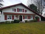 Vente Maison 6 pièces 150m² Larressore (64480) - Photo 1