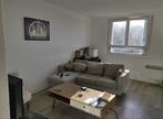 Vente Appartement 2 pièces 42m² Le Havre (76600) - Photo 4