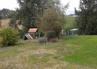 Vente Maison 5 pièces 180m² Chauffailles (71170) - photo 2