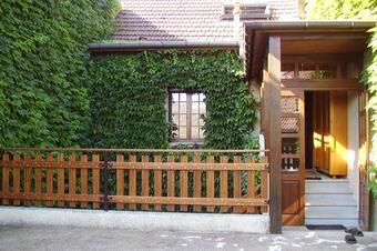 Location Maison 4 pièces 90m² Lure (70200) - photo