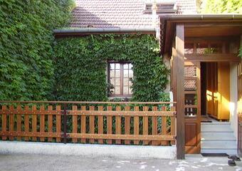 Location Maison 4 pièces 90m² Lure (70200) - Photo 1
