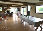 Sale House 8 rooms 200m² Montreuil (62170) - Photo 3