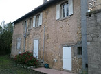 Sale House 17 rooms 380m² A 15 Kms de ROUGEMONT - Photo 8