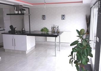 Location Maison 5 pièces 114m² Arras (62000) - photo