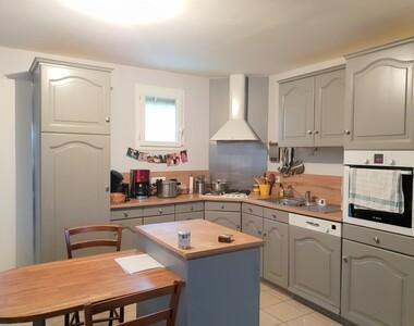 Vente Maison 5 pièces 104m² Frossay (44320) - photo