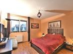 Vente Appartement 3 pièces 72m² Cranves-Sales (74380) - Photo 7