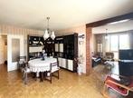 Vente Appartement 4 pièces 83m² Seyssins (38180) - Photo 3