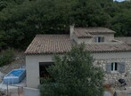 Sale House 4 rooms 115m² Saint-Martin-d'Ardèche (07700) - Photo 30