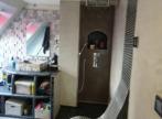 Vente Appartement 3 pièces 87m² Mulhouse (68100) - Photo 7