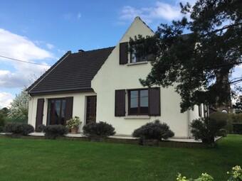 Vente Maison 5 pièces 137m² Béthancourt-en-Vaux (02300) - photo
