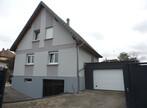 Vente Maison 7 pièces 190m² Rixheim (68170) - Photo 7
