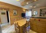 Vente Appartement 3 pièces 59m² Villard-Bonnot (38190) - Photo 4