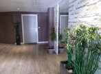 Vente Appartement 104m² Anglet (64600) - Photo 2