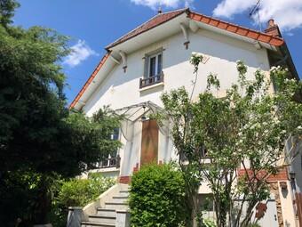Vente Maison 5 pièces 85m² Gien (45500) - Photo 1