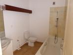 Location Appartement 3 pièces 64m² Saint-Leu (97436) - Photo 5