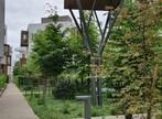 Vente Appartement 4 pièces 85m² Romainville (93230) - Photo 20