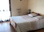 Vente Maison 5 pièces 150m² Villaz (74370) - Photo 6