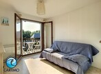 Vente Appartement 2 pièces 27m² CABOURG - Photo 2