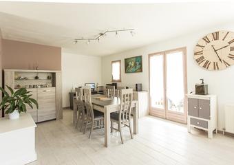 Vente Maison 4 pièces 84m² Montferrat (38620) - photo