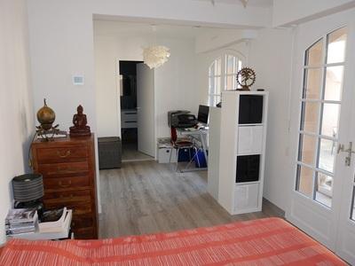 Vente Maison 4 pièces 92m² Capbreton (40130) - Photo 5