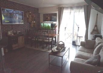 Vente Appartement 52m² Lillebonne - Photo 1