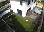 Vente Maison 5 pièces 130m² Annemasse (74100) - Photo 18