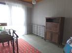 Vente Maison 6 pièces 107m² Meylan (38240) - Photo 14