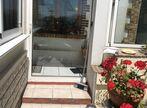 Vente Maison 3 pièces 90m² Le Havre (76600) - Photo 4