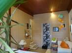 Vente Maison / Chalet / Ferme 6 pièces 123m² Arenthon (74800) - Photo 12