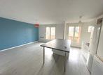 Sale Apartment 3 rooms 67m² Toulouse (31100) - Photo 4