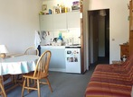Vente Appartement 3 pièces 57m² Mijoux (01170) - Photo 2