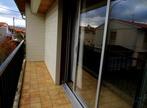 Location Maison 110m² Lempdes (63370) - Photo 11
