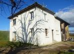 Vente Maison 5 pièces 112m² Saint-Donat-sur-l'Herbasse (26260) - Photo 2