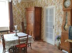 Vente Maison 6 pièces 160m² Ceyrat (63122) - Photo 4